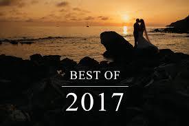 wedding photographers near me best wedding photographer best of 2017
