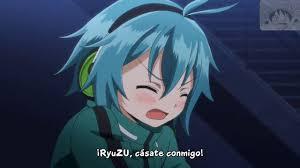 imagenes de amor imposible anime el amor imposible en el anime clockwork planet youtube