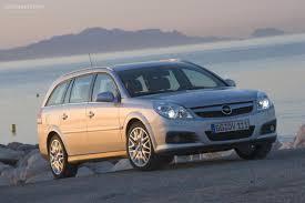 opel vectra 2007 opel vectra caravan specs 2005 2006 2007 2008 autoevolution