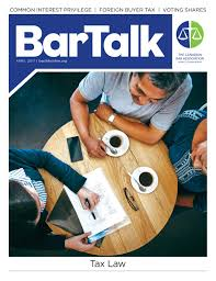 lexisnexis advance quicklaw bartalk april 2017 by the canadian bar association bc branch