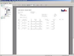 fedex ship manager server the network shipping solution user guide