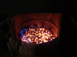 anyone have a manual or info for an estate heatrola stoker coal
