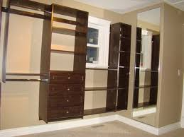 Wooden Closet Shelves by Wood Closet Shelving Plans U2014 Steveb Interior Wood Closet