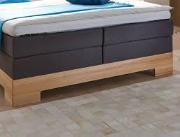 Schlafzimmer In Arles Funvit Com Gardinen Von Joop
