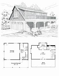 pool cabana floor plans house plans with guest lovely and more separate small modern floor