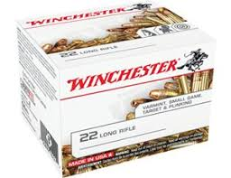 best ammo deals for black friday ammo sale ammunition for sale