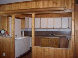 build your kitchen furniture how to build your own kitchen island