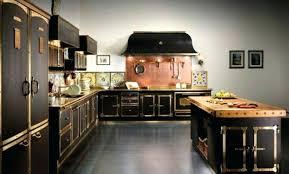 lapeyre cuisine bistrot cuisine bistrot cuisine bistro noir vieilli wrb