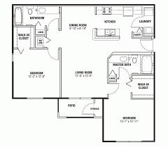 master bedroom and bath floor plans master bedroom walk in closet dimensions centerfordemocracy org