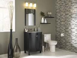 392 best bathroom designing ideas images on pinterest bathroom