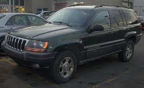 jeep grand cherokee laredo 2008 file u002799 u002703 jeep grand cherokee 4x4 laredo jpg wikimedia commons
