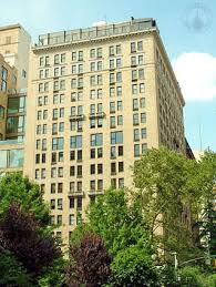 gramercy park hotel 50 gramercy park north nyc condo