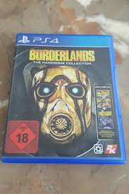 playstation 4 spiel borderlands 690b8851 jpg