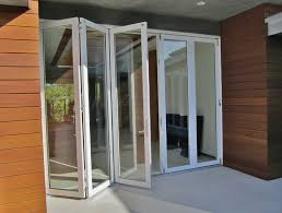 Patio Doors Folding Creative Idea Patio Doors Home Depot Andersen Bifold