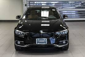bmw gran coupe 2018 used bmw 4 series 430i xdrive gran coupe at motorwerks bmw