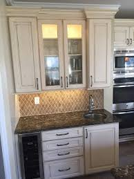 used kitchen cabinets for sale greensboro nc kitchen kith cabinetry shelby door in maple bright white