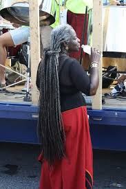 natural hairstyles for black women age 60 259 best older african american women hairstyles images on pinterest