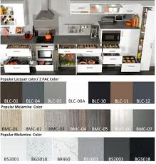 the best material for kitchen cabinets china shaker panel best material pvc vinyl uv board kitchen