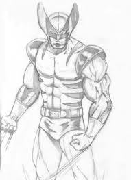 comic art commissions