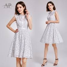 awesome awesome alisapan 2017 women u0027s lace dress cocktail party