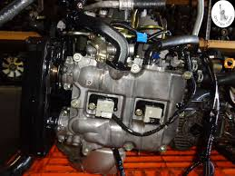 subaru automatic transmission 03 09 subaru legacy bl bp 2 0l dohc avcs engine automatic trans