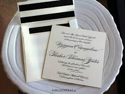 wedding invitations san antonio girl general san antonio tx