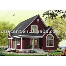 cottage prefabbricati cottage prefabbricati 28 images steel frame prefab homes