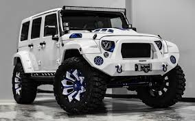 jeep wrangler side one jeep wrangler for living out stormtrooper dreams insidehook