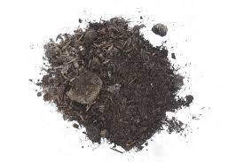 landscaping supplies dirt n boondies