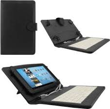 android tablet cases flipkart buy keyboard cases covers at best