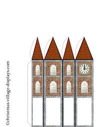 printable model house template beautiful model house template gallery entry level resume