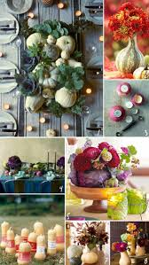 50 unique thanksgiving table ideas to buy diy c makery