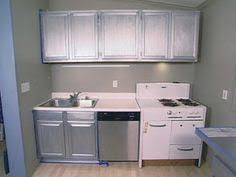 kitchen lighting layout antique white kitchen cabinets