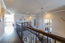 Sumeer Custom Homes Floor Plans by Britton Homes For Sale In Dallas Fort Worth Britton Rebates