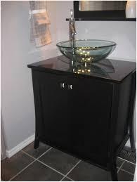 bathroom sink 48 vanity top 48 bathroom vanity cabinet 30