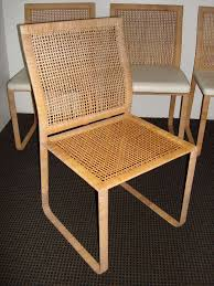 Wicker Outdoor Furniture Ebay by Wicker Dining Room Chairs Provisionsdining Com