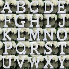 wedding letters home décor plaques u0026 signs ebay