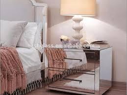 furniture 95 mirrored furniture mirrored furniture at ikea