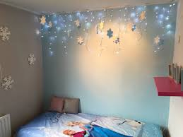 wall decor ideas for bedroom best 25 frozen room decor ideas on pinterest frozen girls room