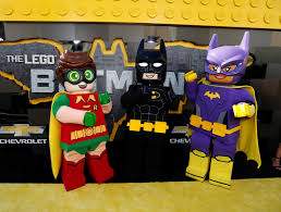 Lego Office by Lego Batman U0027 Topped Weekend Box Office The Daily Beast