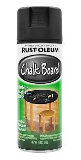 how to paint with chalkboard paint purple patch diy crafts blog