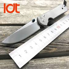 online buy wholesale tactical small pocket folding survival knife