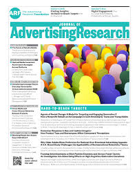 Morgan Kaufmann Desk Copy Deciphering Word Of Mouth Marketing Campaign Reach The Journal