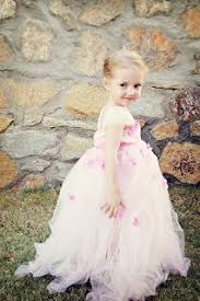Halloween Princess Costumes Toddlers Diy Princess Costume Tulle Princess Costume Yep U2026that U0027s
