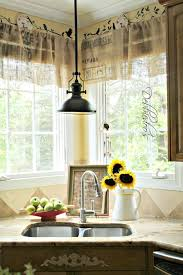 kitchen unusual creative ideas for room decoration decorating