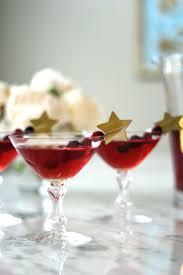 148 best champagne wine cocktails images on pinterest