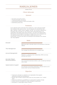 Example Resume For Teachers by Lead Teacher Resume Samples Visualcv Resume Samples Database