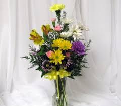 birthday flowers delivery birthday flowers delivery oskaloosa ia crouse s house of flowers