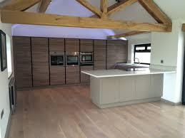 kitchen design specialist stylish and creative kitchen designs by kitchen specialist in