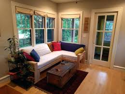 articles with diy daybed frame plans tag diy daybed daybed diy